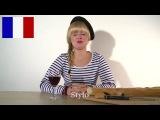 Этот чарующий немецкий язык! (#юмор, #смешное, #приколы, #видео)