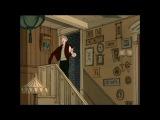 101 долматинец - Стервелла Девиль